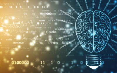 Why Artificial Intelligence Matters to Your Business