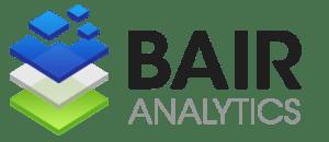 BAIR Logo