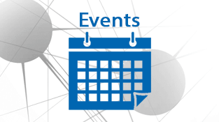 IT Company Events in Columbia