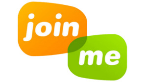Join.Me-Logo-300x167