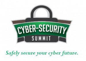 Security Summit Logo